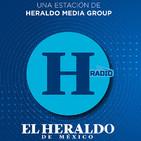 En su momento le informe al presidente EPN que desviaba dinero de Sedesol: Alejandro Moreno Cárdenas