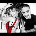 Thalía ft Maluma - Desde esa noche