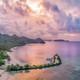 VIAJERO FRECUENTE: Fiji