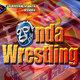 Onda Wrestling 2x36 Especial 2 horas, no se puede cagar mas.