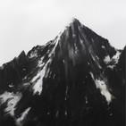Misterios en Viernes nº254: Montañas misteriosas