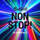 Radio Pop Non Stop 22 Dj Retro