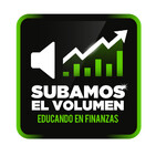 Episodio 27: Financiamiento para PYMES en el mercado de capitales