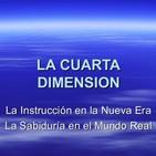 Observador de estrellas Chile 20x1: Drones Extraterrestres - ¿Qué es ...