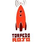 Torpedo Rojo 2X03 - Expediente plagio - Led Zeppelin