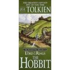 El Hobbit (Capitulos 1 a 4)