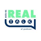 Esto Es Real Talk! T1x03   ¿Hay esperanza en la discapacidad?