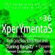 XperYmentaS_37. .18.12.18_Turing_Tarpit_Ramon:Casamajó. Entrev.+ live music +E.Circonite+M.Jordà.