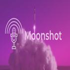 ¿Qué es el Moonshot o Moonshot Thinking?