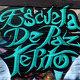REPÚBLICA ENGENDRO - Festival por la paz en Tepito y la reforma educativa