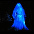 Voces del Misterio nº.732: Investigación en Matalascañas, fantasmas del Club Labradores,la hacienda encantada