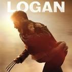 La Forja De Midgard 1x17 - Logan - Entrevista a Gabriel Jimenez, voz de Lobezno -