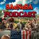 SAeNcSA Podcast - 19 - Recomendaciones varias ( FAR CRY 5, DRAGON QUEST XI, LET IT DIE, RUINER.... )