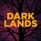 301 Darklands 2020-03-18