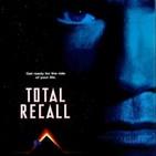 Desafio Total ( Relato de Philip K Dick + Pelicula de Paul Verhoeven )
