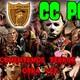 CC PODCAST Rebirth Episodio 8- Episodio 666 Parte 2