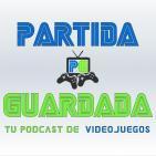 PG 1X19 - Analisis Uncharted 4, Noticias de la semana, Diez años al pasado, Cineseries.