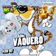 Adiós Vaquero - The Breves W.E.A.S.