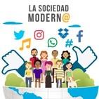 La sociedad moderna. 310519 p036