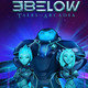 El Stream Mató Al Cable N° 188 - 3 Below (1ra Temporada)
