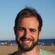 Proyecto Artic - Biodiver - Dr. Nicolás Valiente - Noruega -