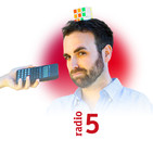 Raíz de 5 - 4x06 - Los Premios a la Investigación Matemática, con Paco Marcellán