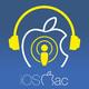 2x37: Hablamos de las novedades de iOS 11 y macOS High Sierra