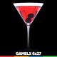 GAMELX 6x27 - Cóctel GAMELX nº2: Big Data, análisis, exigencia de los videojuegos, juegos como servicios y bilis