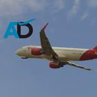 Aviación Digital noticias del 29 julio al 3 de Agosto 2019