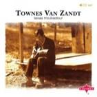 Hotel Particular 2x11 - Townes van Zandt