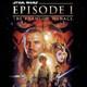 Al rescate T01E03 Star Wars: Episodio I - La amenaza fantasma