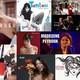 Programa 86: Mujeres del mundo cantando en francés (13-12-2019)