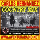 54s_Pickin-Hdez-Country-Mix-Vol-120