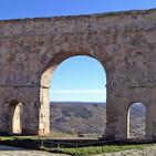 NUESTROS PUEBLOS: Medinaceli