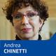 Andrea Chinetti