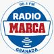 Directo Marca Granada 16-05-2019