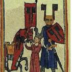Llocs iniciatics Cátars, el seu resurgiment i secrets de RCL a l'antic Razés.