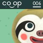 006: Nintendo nos da amor con tanta actualización y Xbox nos regala vaqueros