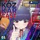 KozKar 01: Hi Score Girl feat Poroto