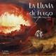 """""""La Lluvia de Fuego"""" de Leopoldo Lugones"""