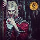FDLI 4x15 El vampirismo a través de los siglos
