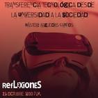 Reflexiones - Carlos Arguedas