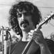 Fleetwood Mac y Frank Zappa, sus creaciones en 1969