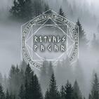 RITVALS VII: