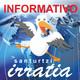 Informativos A5 T2 P41 - 13-11-2019