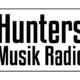 re-lanzamiento Hunters Musik Radio EP. 1 Hunter Djs