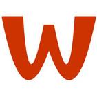 Wenagente - Gadgets del pasado 1x27