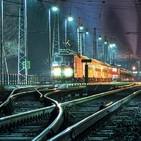 El Vagón 85 - Edición de Verano - Los mejores viajes (III)