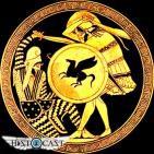 HistoCast 107 - I Guerra Médica