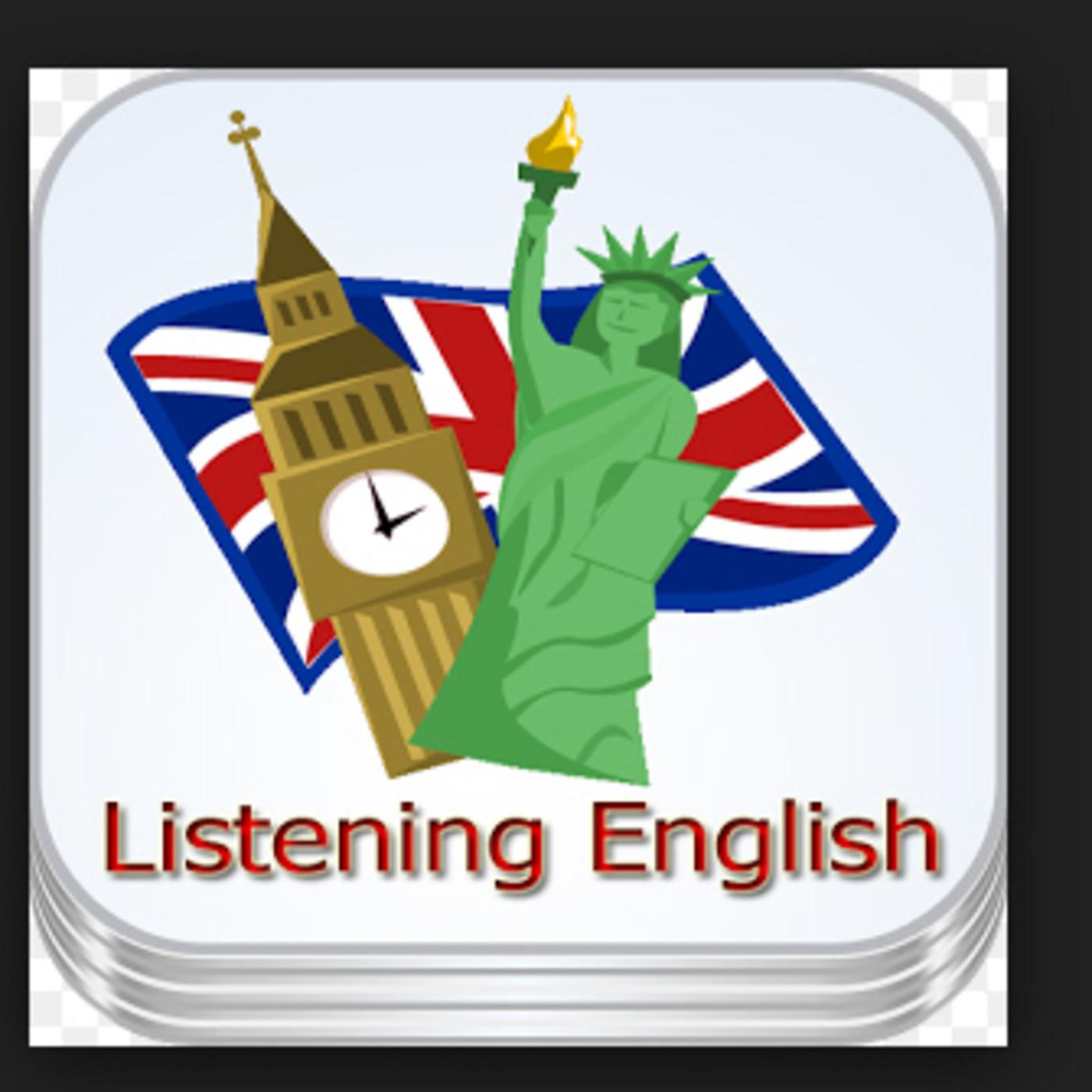 1000 Frases Más Comunes En Inglés Para Conversación En